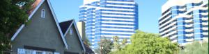 Central & Thomas Redevelopment Community Meeting @ Wyndham Garden Phoenix Midtown