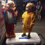 Kids Club Halloween-5